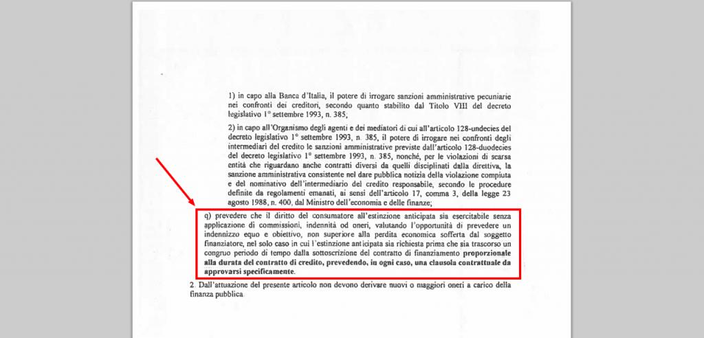 bozza_penale.pdf