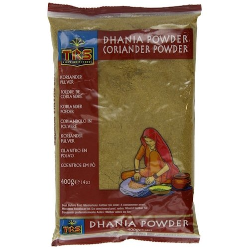 TRS-Dhania-Coriander-Powder-400-g-Pack-of-10
