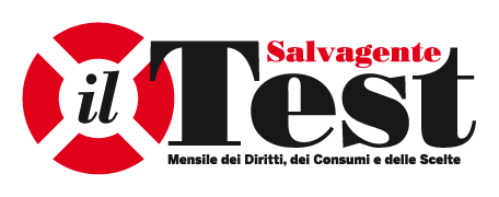 il Test - Salvagente