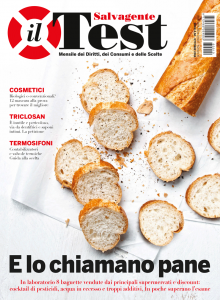 iltest_salvagente_102016_cover