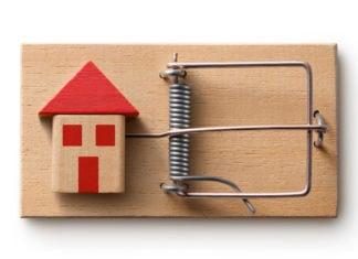 banche mutui