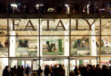 EATALY CLASS ACTION